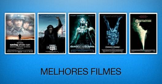 melhores-filmes