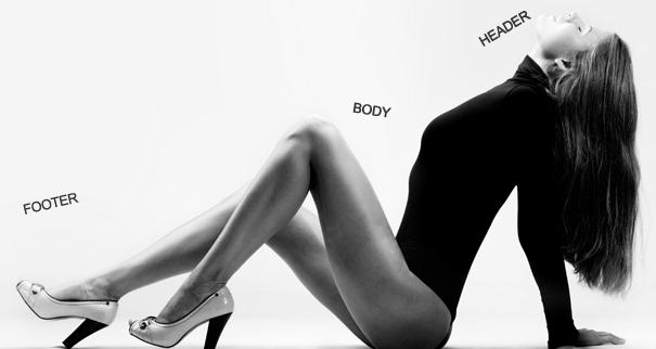 mulher = webdesign